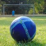 chacara-com-campo-de-futebol