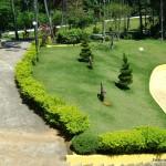jardim4