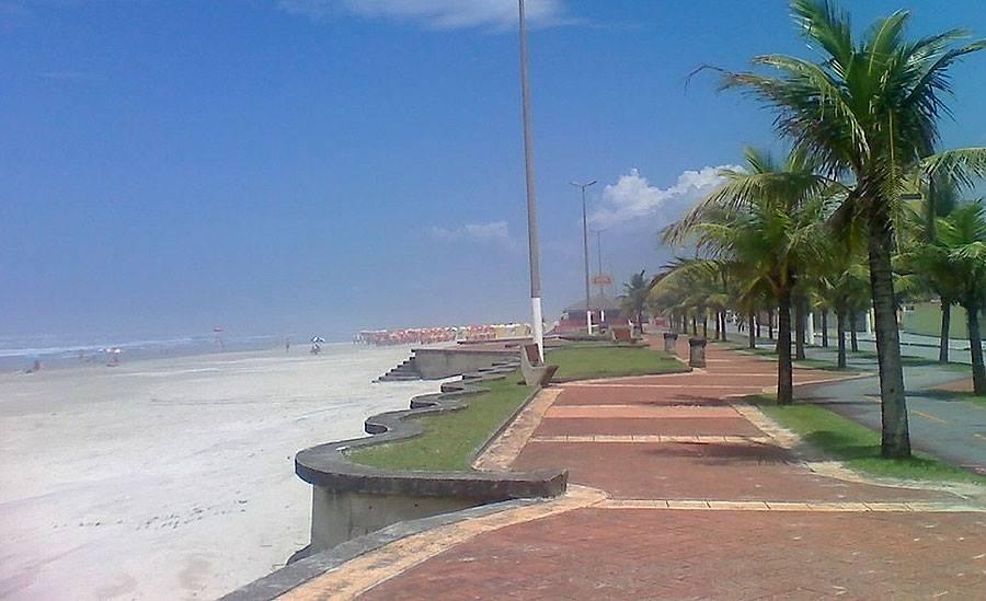 portinho-ezio-dall-acqua